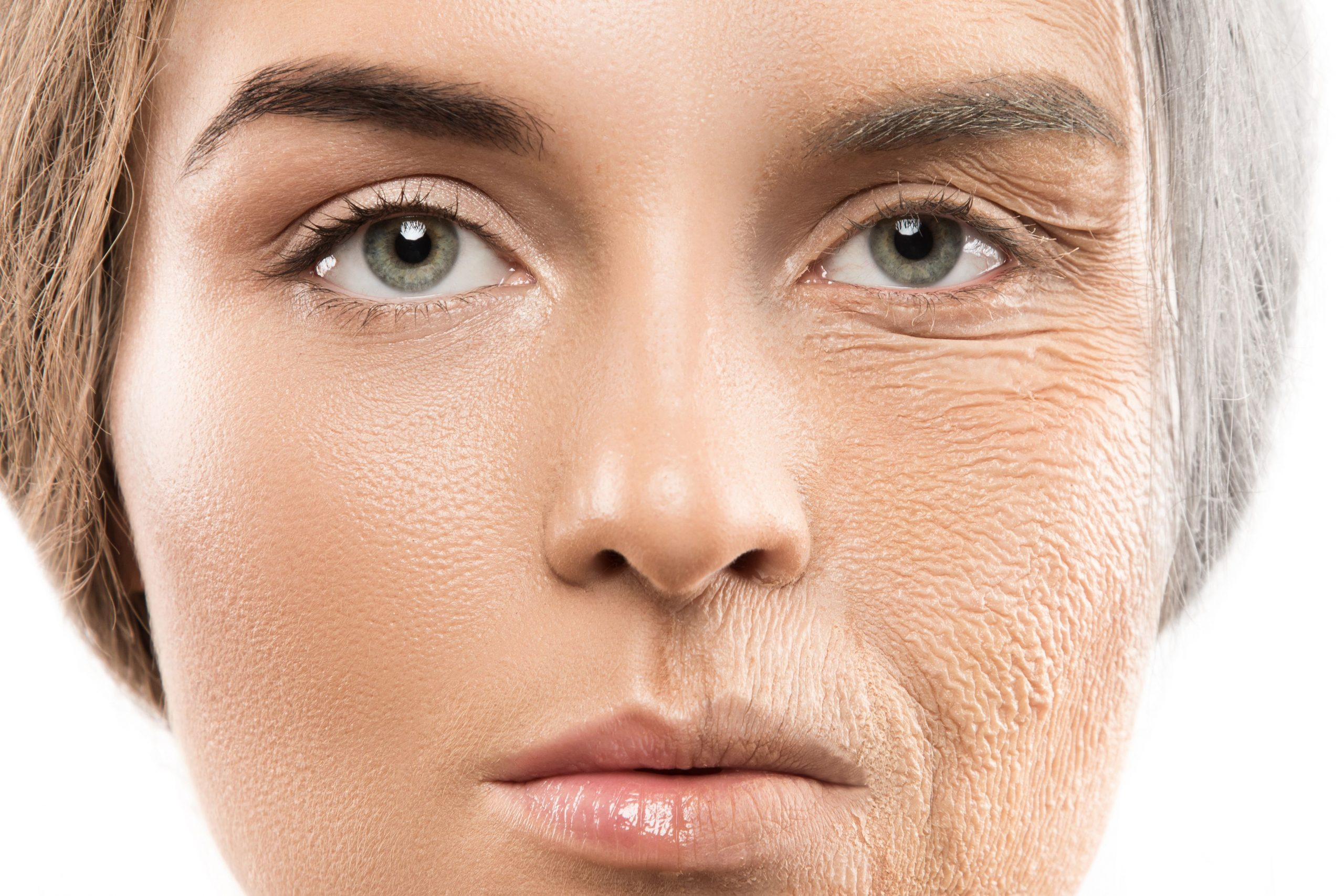 Best Anti Aging Treatment South Plainfield Nj Bct Medical